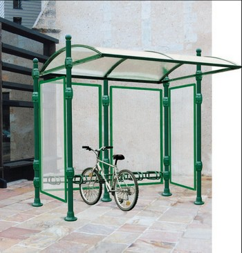 mobilier-abris-cyclesaludeco.jpg