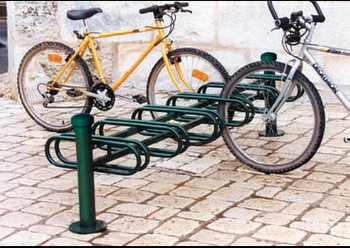 mobilier-supports-cycles-deco.jpg
