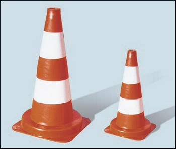 protection-securite-cones.jpg